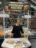 degustacja Parmigiano Reggiano