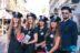 akcja promocyjna szkół Żak
