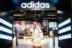 promotorzy Adidas