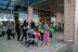 dzień dziecka w Cortland