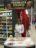 degustacja w Auchan