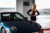 70 urodziny Porsche