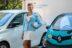 Renault na Targach Śniadaniowych