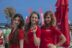 letnia akcja promocyjna Virgin Mobile