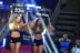 ring girls Złoty Tur