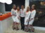hostessy na targach MSPO