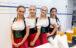 Knorr-Bremse na targach Trako